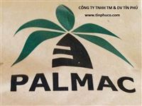 Stearic Acid Palmac P-1600 (Bead)