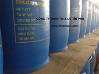 Chlorinated Paraffin 52